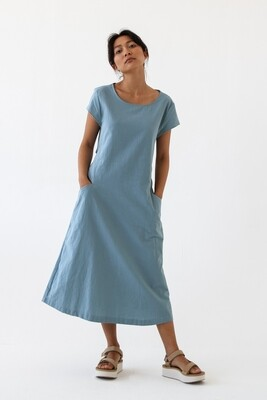 Lovers Dress