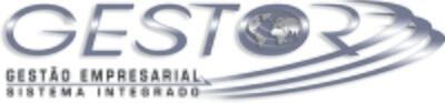01 Licença de uso (concessão) do Sistema Gestor Serviços Locação de R$ 2.300,00 em 3x sem juros ou com desconto de 5,5% à vista.