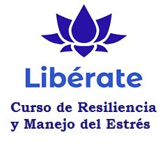 Curso Resiliencia y Manejo del Estrés - AR$