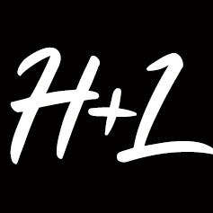 Hope Life Store