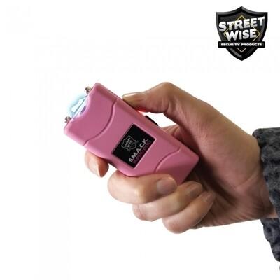 Smack Stun gun Pink 16,000,000