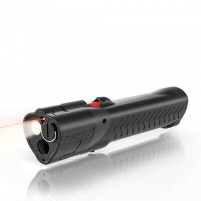 PepperBall LifeLite Personal Defense Launcher