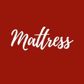 HoverTech Mattress