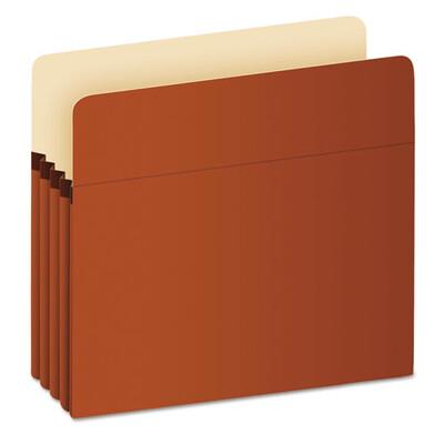 Pendaflex® Pocket File, 3.5