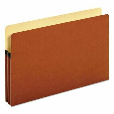 Pendaflex / Standard Expanding File Pockets, 1.75