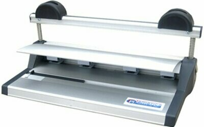 Tamerica / Pin SecureBind Binding Machine