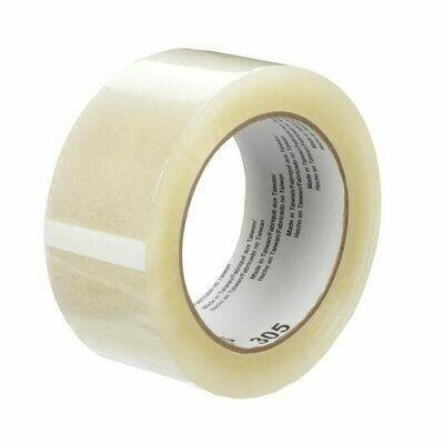 Scotch / Sealing Tape 2