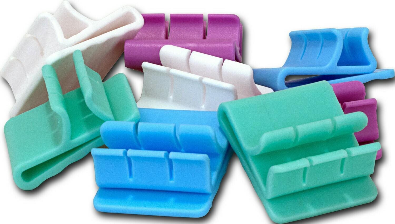 Victor Technology / Clip'En™, Assorted Colors