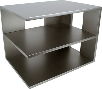 Victor Technology / Corner Shelf