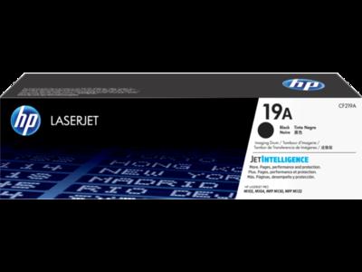 HP / 19A Black Original LaserJet Imaging Drum