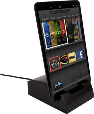 Victor Technology / Smart Charge Micro USB Dock™
