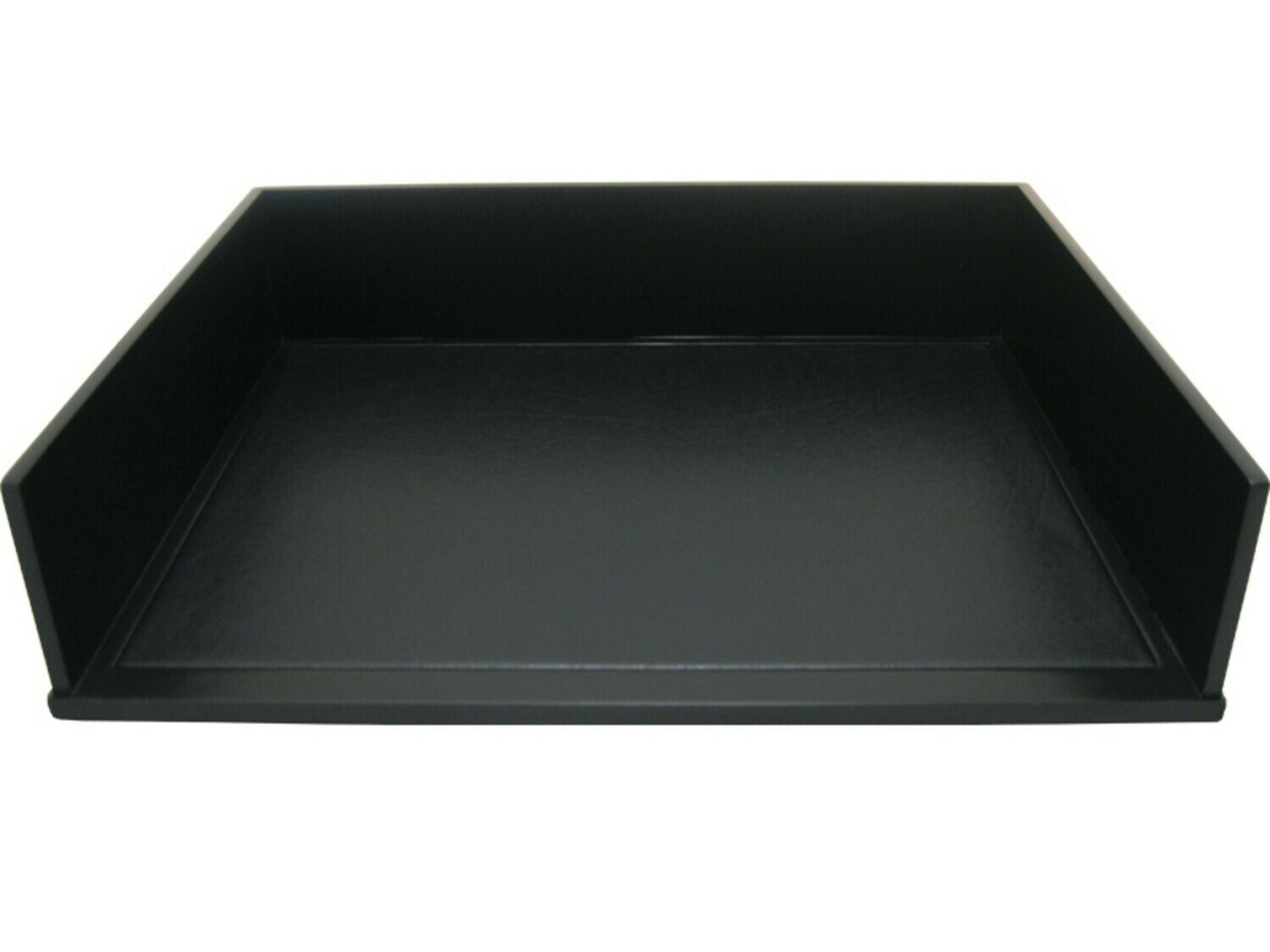 Victor Technology / Stacking Letter Tray