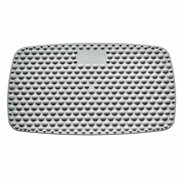 Victor Technology / Steppie Soft Top Standing Desk Mat