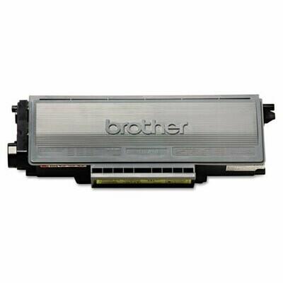 Brother / TN-620 Black Toner