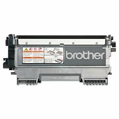 Brother / TN-450 Black Toner