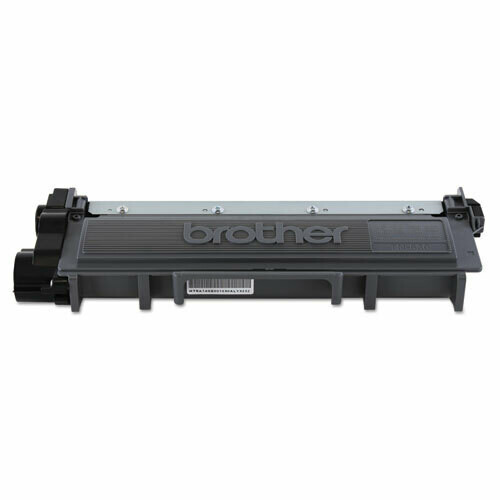 Brother / TN-630 Black Toner