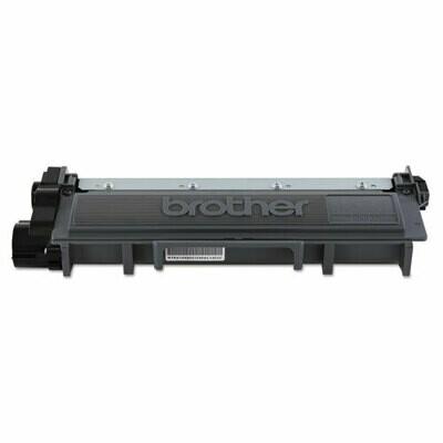Brother / TN-630 Black Toner