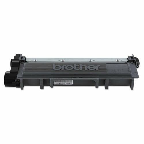 Brother / TN-660 Black Toner