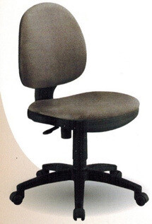 Operational Seating, Chair Prima 539 [with or without arm]