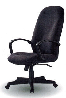Executive Seating, Chair Prima 2121