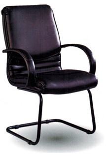 Executive Seating, Guest Chair Prima 225V
