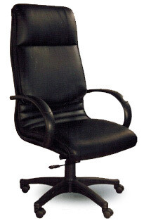 Executive Seating, Chair Prima 225C Black Only