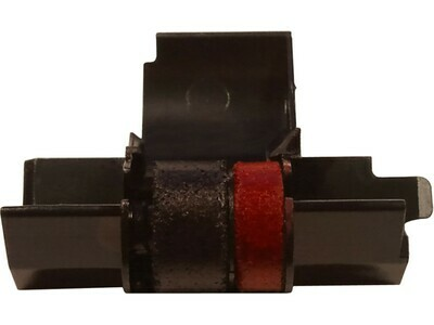 Victor Techonology / IR40T Two Color Ink Roller Refill