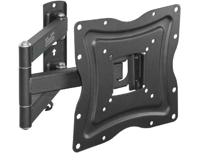 Klip-X / KPM-875 Wall Mount for LCD & Plasma Panel