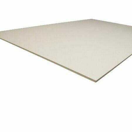 Elmers / Foamboard 20 x 30 White