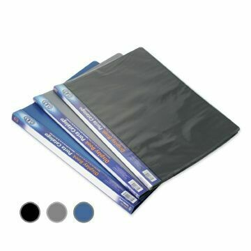 Quick / Display Book 10 Pockets