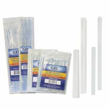Quick / Glue Stick Hot Finita Pk-20