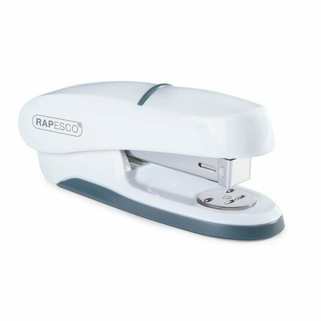 Rapesco / Stapler P20 Shimma, 20 Sheet Capacity