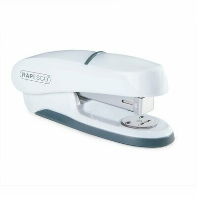 Rapesco / Stapler P20 Shimma, 20 Sheet Capacity