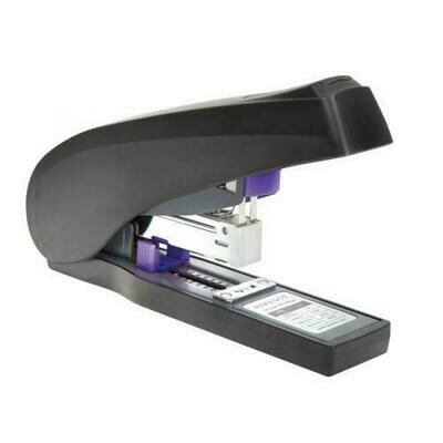 Rapesco / Stapler X5-90PS Power Assisted, Heavy Duty