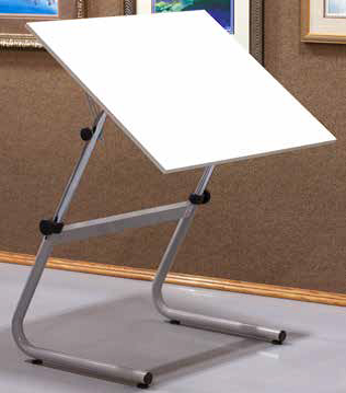 JACK RICHERSON Drawing Table [EACH]