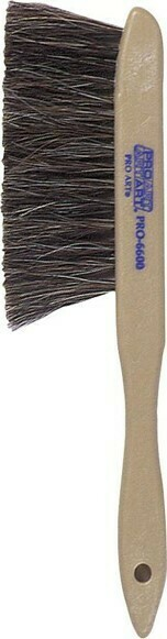 Dusting Brush 10'