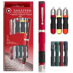 Calligraphy Kit Mini Classic