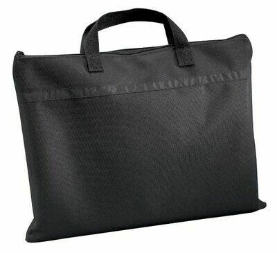 Bag Prestige 12 x 15