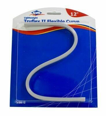 Flexible Curve