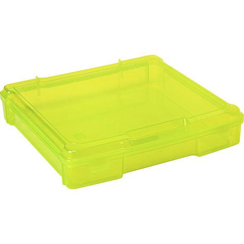 Storage Case 12x12