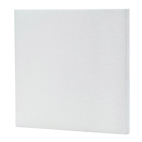 Durafoam Sheet 12x12
