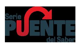 Serie Puente Español Book