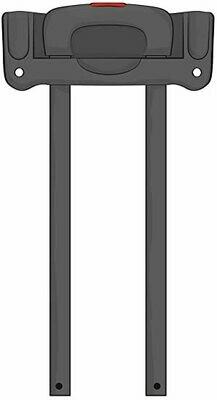 Zuca Handle (Replacement)