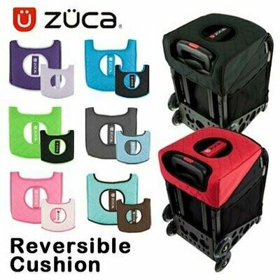 Zuca Cushion Seat