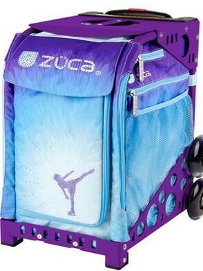 Insert Bag Ice Dreamz