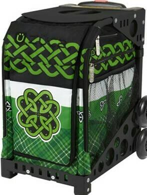 Insert Bag Celtic Spirit