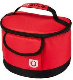 Zuca Lunchboxes (Solid Colors)