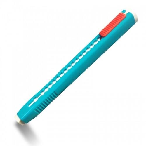 Lion Eraser Slide-N-Rub / REFILL