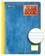 Libreta Comunicaciones Jean Book