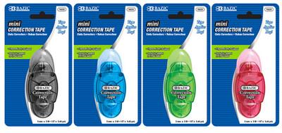 Correction Tape Mini